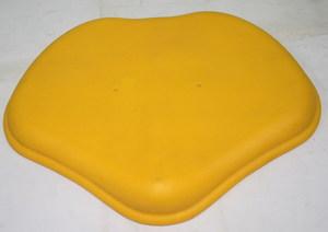童車座椅(客製品)