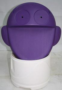 玩具桶(客製品)