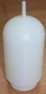 滴漏瓶(客製PP塑膠產品)