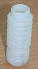 塑膠伸縮瓶(客製塑膠產品)