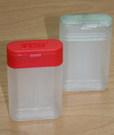 PP塑膠盒(客製品)