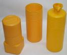 PP塑膠盒(客製塑膠產品)