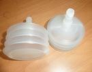 PP塑膠製品(客製品)