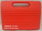 (19-6) 310x225x70 mm