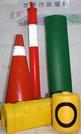 交通三角錐用品(客製品)