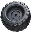 童車輪胎(客製品)