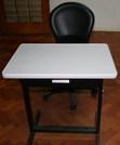 電腦桌板(客製品)