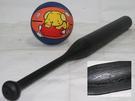 球棒(客製品)