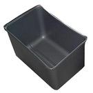魚箱(軟式冰箱內襯)(客製品)