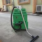 工業集塵器 MD2-220V-A