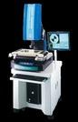 2.5D/3D接觸非接觸精密影像量測儀器