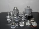 齒輪,皮帶輪,時規皮帶齒輪,高科技齒輪,電子級細微齒輪,機械零組件