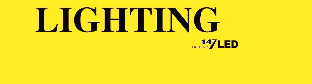 LED, 燈飾, 崁燈, T5
