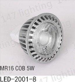 LED-2001-8