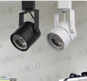 LED-2034-5/6 黑/白
