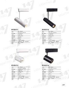 調光/調色系列產品3(歡迎下載原圖)