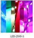 LED-2049-5