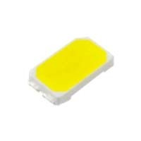 5630  package SMD LED LAMPS