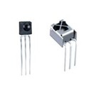 36KHz / 940nm INFRARED RECEIVER MOUDLE