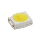 3528  package SMD LED LAMPS