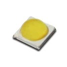 3535  package SMD LED LAMPS