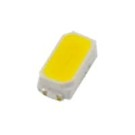3014  package SMD LED LAMPS