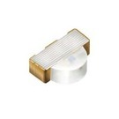 Bi-color SMD LED LAMPS
