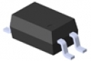 817S(SMD TYPE/4 PIN)