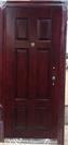 金屬防盜門, Metal Doors Made in China