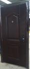 鋼製防盜門, Metal Doors, Made In China