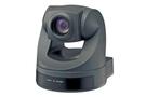視訊會議攝影機 DK-SD-001