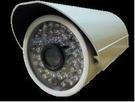4路 960H 監控主機 48顆LED 紅外線攝影機