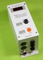 PFD500 (3A) 振動盤變頻控制器