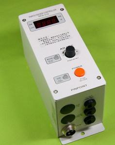 PFD510 (3A) 振動盤變頻控制器