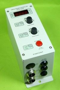 PFD520P (4A) 變頻二合一高功率振動盤控制器