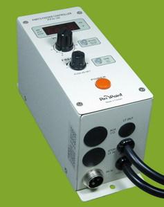 PFD30 (3A) 振動盤變頻控制器