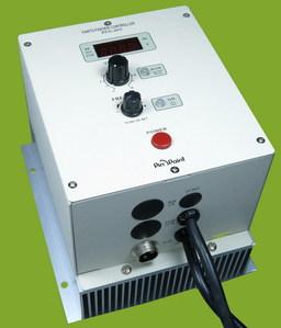 PFD30U (10A) 變頻高功率振動盤控制器