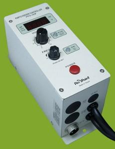 PFD30P (4A) 變頻振動盤控制器