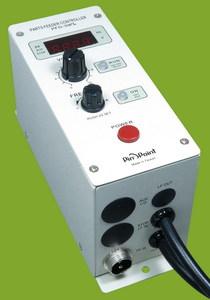 PFD30PL (4A) 變頻振動盤控制器