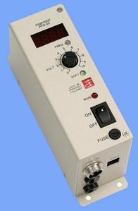 PFD20 (3A) 振動盤變頻控制器 <停產>