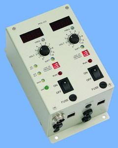 PFD223 (3A) 振動盤變頻控制器<停產>