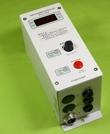 PFD510P (5A) 變頻高功率振動盤控制器<停產>