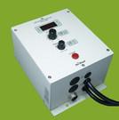 PFD30H (6A) 變頻高功率振動盤控制器