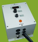 PFD303 (3A) 380V振動盤控制器