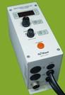 PFD303C (2.5A) 380V振動盤控制器