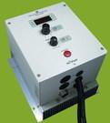 PFD303P (4A) 380V振動盤控制器