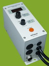 PFD30L (3A) 振動盤變頻控制器