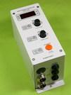 PFD520 (3A) 變頻二合一振動盤控制器