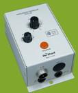 PFD40 (3A) 振動盤變頻控制器