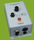 PFD43 (3A) 振動盤變頻控制器
